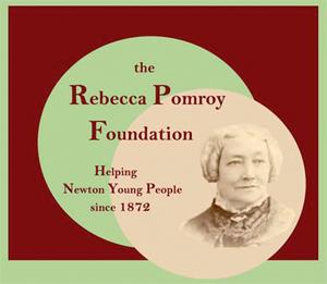 rebecca-pomroy-logo.png
